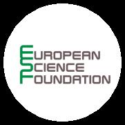 ESF_white_logo_small
